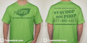 petcorpsshirts