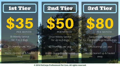 tiered_pricing