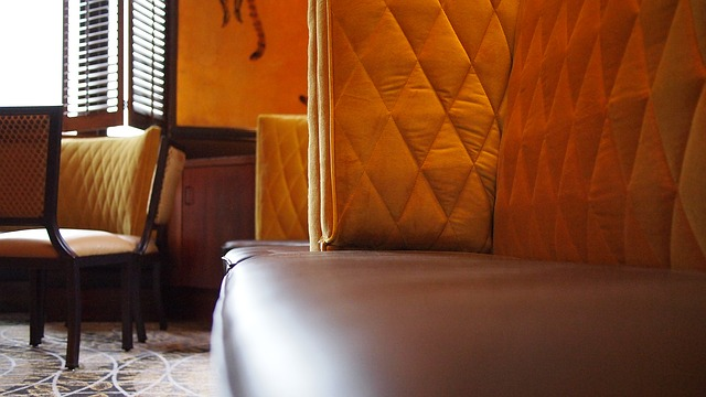 restaurant-698794_640