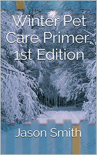 winter-primer-cover